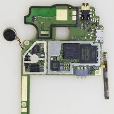 🔬 Tech review of Acer Liquid Z200 ...