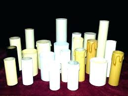 chandelier candle socket covers candle socket covers chandelier socket covers full image for candle covers sleeves