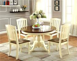 wooden dining table and chairs used kitchen chairs picture dining room wood dining room table elegant wooden dining table and chairs