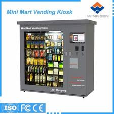 Cell Phone Vending Machine Adorable Ad Display Screen Money Maker Cell Phone And Accessory Vending Kiosk