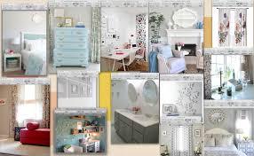 Master Bedroom On A Budget Master Bedroom Makeover On A Budget Wee Design Group