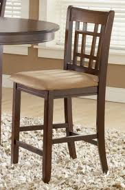cherry bar stools. Randolph Cherry Barstools - Set Of 2 | Bernards Home Gallery Stores Bar Stools