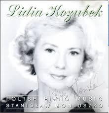 """Mastering cyfrowy: Marian Czarnecki ( 2002r.) Wydawca: P.P."""" Polskie Nagrania """" - 46.Kozubek%25202"""