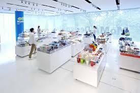 Moma Design Store Japan Cool Japan Moma Design Store Tokyo Moma Moma Store Moma