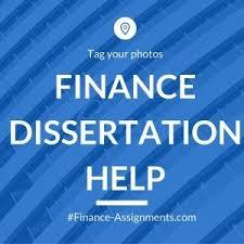 best finance assignments homework help images  finance dissertation help homework help finance dissertation help finance assignment finance dissertation help finance
