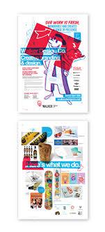 Design Print Mail Australia Direct Mail Poster Design On Behance