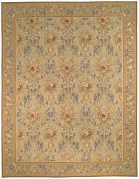 rug au14 aubusson area rugs by safavieh