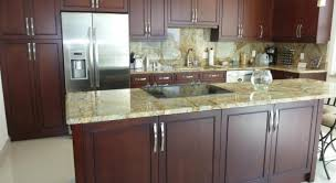 Cabinet:Replacement Kitchen Cabinets Cabinet Doors Amazing Replacement  Kitchen Cabinets Full Size Of Cabinet Doors