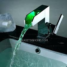 high end bathroom hardware fixtures brands sinks inside faucets decorations 17