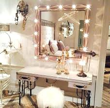 small makeup table vanity area in small bedroom makeup table ideas vanity in small small makeup small makeup table