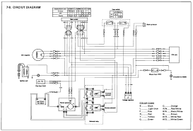 yamaha electric golf cart lighting wiring diagram data wiring Yamaha Outboard Boats at 1998 Yamaha Outboard Wire Harness