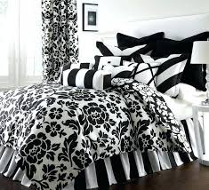 queen black and white bedding sets black and white comforter set two standing lamps bedding sets queen black and white bedding