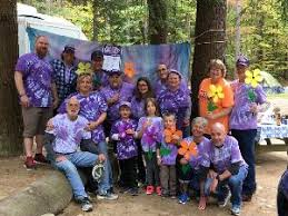 2020 Walk to End Alzheimer's - Queensbury : Brew to Cure | Walk to End  Alzheimer's