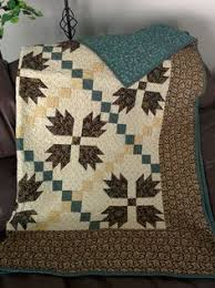 Image result for bear paw quilt for sale | Bear Paw Quilts ... & Bear Paw Quilt. Made this for myself! May be my all time favorite. Adamdwight.com