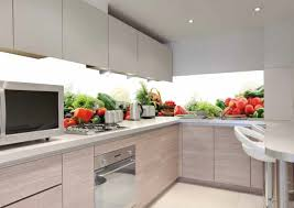 kitchen tiles with fruit design. kitchen tiles fruit design throughout decorating with