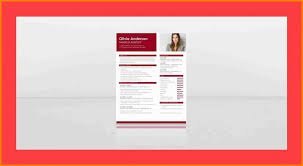 Resume Templates Open Office Free Download Linkinpost Com