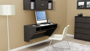 Computer Desk In Bedroom Interesting Decorating Design