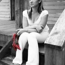 Elisabeth Ware Facebook, Twitter & MySpace on PeekYou