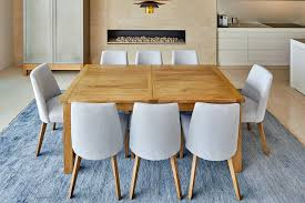 sydney solid timber furniture