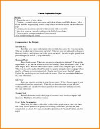 10 Sample Citation For Good Work Proposal Letter