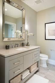 Bathroom Remodeling Durham Nc New Decorating Design