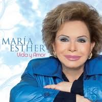 Maria Esther | Vida y Amor Go To Artist Page. Recommended if You Like. -. More Artists From. Mexico. Other Genres You Will Love - mariaesther