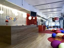 innovative office ideas. Interesting Creative And Innovative Office Design Around The World Photos Inovative Study Ideas E