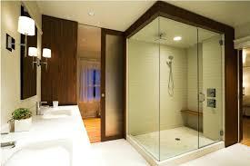 home depot shower glass glass shower door edge seal home depot glass shower door cleaner