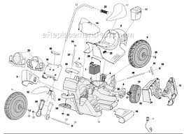 harley engine parts diagram harley automotive wiring diagrams harley engine parts diagram harley wiring diagrams
