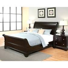 Sturdy King Size Bed Frame Beds How To Metal Fra