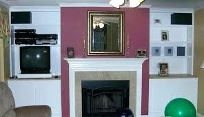 tv over fireplace ideas over fireplace ideas planning above fireplace mantel ideas over fireplace ideas entertainment