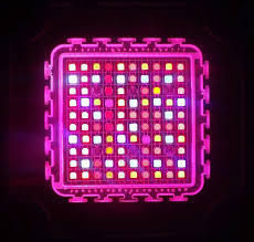 led lighting for build led grow light panel and antique build your own led grow light
