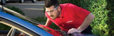 Cost Of Auto Glass Repair And Replacement Safelite AutoGlass Magnificent Safelite Quote