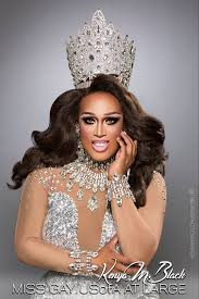 Miss usa gay comments