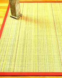 sisal rugs direct area round rug limited uk