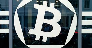 Is bitcoin a good investment? Bitcoin Gets Buy In From Newegg The Tech Focused Retailer Cnet