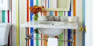 Bathroom ColorsColorful Bathroom