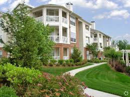 40 Viewcrest Way Raleigh NC 40 Interesting 1 Bedroom Apartments For Rent In Raleigh Nc