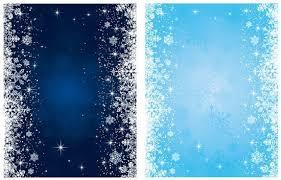 light blue snowflake backgrounds. Blue Snowflake Background Vector Throughout Light Backgrounds
