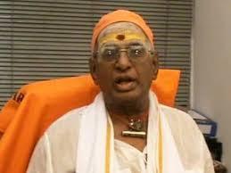 ராமகோபாலன், மருத்துவசிகிச்சைக்கு பின்னர் நலமுடன் உள்ளார்