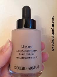 maestro foundation review