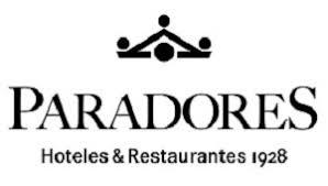Parador de Lorca - Espacios singulares para eventos y reuniones