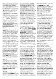Виды социального обеспечения курсовая по праву скачать бесплатно  Право социального обеспечения шпора по праву скачать бесплатно пособие дети отношения компетенция пфр накопительная кормилец служба