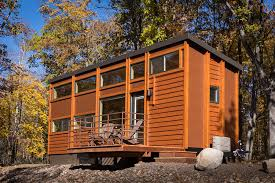 Image result for tiny homes canoe bay