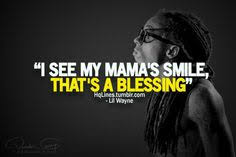 Funny Rap Quotes Interesting Top 48 Famous Lil Wayne Quotes You Will Love To Read Them Sayings