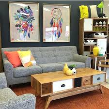 oz living furniture. Oz Living Furniture Colour And Room Goodness With Our Sofa Sari Art Coffee Table Finished
