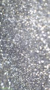 silver glitter iphone background. Exellent Glitter Silver Glitter Iphone Phone Wallpaper Background Lock Screen To Glitter Iphone Background W