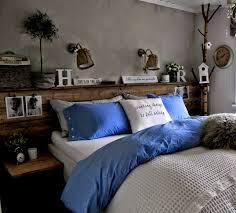 Genial Von Gemutliches Schlafzimmer Solid Sheet Set In 2018