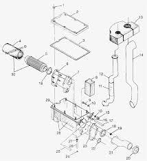 Allis chalmers b wiring diagram fitfathers 1 random 2 allis chalmers