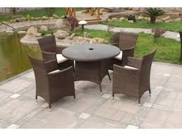 Rattan Outdoor Furniture Sale Nice Ideas